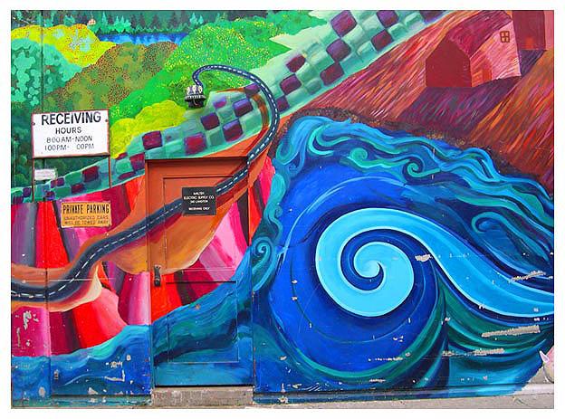 http://www.ichaz.com/images/GrafittiDoor.jpg